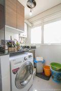 13 lavanderia cavalhada