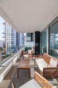 14 apartamento 3 d jardim europa porto alegre 118366
