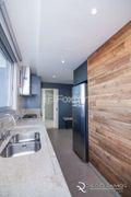 17 apartamento 3 d jardim europa porto alegre 118366