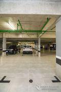 25 apartamento 3 d jardim europa porto alegre 118366