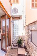29 apartamento 3 d cavalhada porto alegre 118505