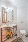 12 apartamento 3 dormitorios jardim itu sabara porto alegre 129109