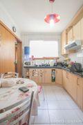 24 apartamento 3 dormitorios jardim itu sabara porto alegre 129109