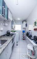 13 apartamento 2 d vila ipiranga porto alegre 131838