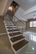 21 apartamento agronomia porto alegre 140969