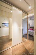 18 apartamento bela vista porto alegre 141572
