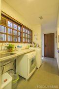 24 apartamento bela vista porto alegre 141572