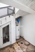 54 apartamento 4 d chácara porto alegre 146803