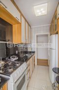 09 apartamento 4 dormitorios 147827