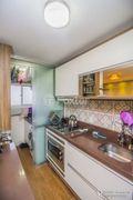 18 apartamento cristal porto alegre 151209