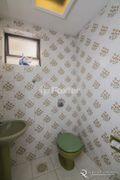05 apartamento 2 d rio branco porto alegre 156154