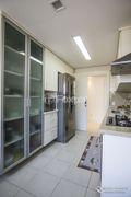 31 apartamento 3 d petropolis porto alegre 157810