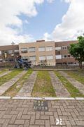 23 apartamento 2 d morro santana porto alegre 178463