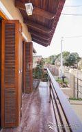 05 casa 3 d vila ipiranga porto alegre 178756