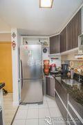 14 apartamento jardim carvalho porto alegre 179845