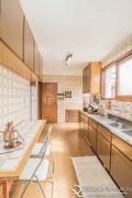 09 apartamento higienopolis porto alegre 180877