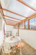 11 apartamento higienopolis porto alegre 180877