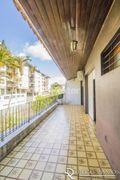 25 apartamento higienopolis porto alegre 180877