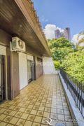 26 apartamento higienopolis porto alegre 180877