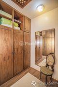 32 apartamento higienopolis porto alegre 180877