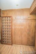 33 apartamento higienopolis porto alegre 180877
