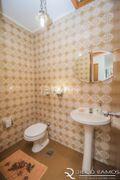 35 apartamento higienopolis porto alegre 180877