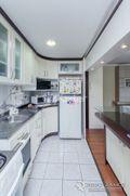 25 apartamento 3 d cristal porto alegre 184881
