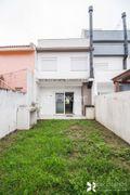 38 casa 3 d ipanema porto alegre 187079