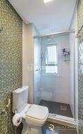 11 apartamento 4 d bela vista porto alegre 191356