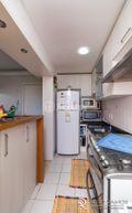 14 apartamento 2 d santo antonio porto alegre 192295