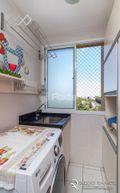 15 apartamento 2 d santo antonio porto alegre 192295