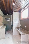 20 apartamento 3 d mont serrat porto alegre 195322
