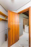 22 apartamento 3 d mont serrat porto alegre 195322
