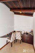 26 casa 3 d ipanema porto alegre 196881