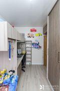 10 apartamento 2 d cristal porto alegre 198470