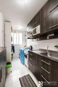 22 apartamento 3 d vila ipiranga porto alegre 198537