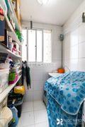 25 apartamento 3 d vila ipiranga porto alegre 198537