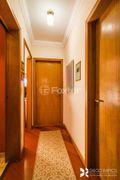 19 apartamento 3 d petrópolis 199597