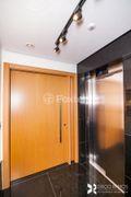 31 apartamento 3 d petrópolis porto alegre 200412