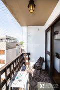 06 apartamento 2 d higienópolis porto alegre 201230