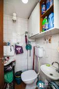 20 apartamento 2 d higienópolis porto alegre 201230