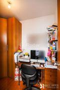 22 apartamento 2 d higienópolis porto alegre 201230