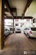 23 apartamento 2 d higienópolis porto alegre 201230