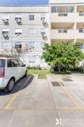 23 apartamento 2 d jardim itu porto alegre 201250