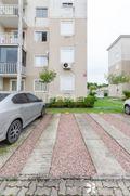 25 apartamento 3 d humaita porto alegre 201650