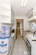 21 apartamento 2 d boa vista porto alegre 201664