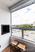 09 apartamento 2 d morro santana porto alegre 202047