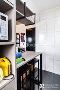 19 apartamento 2 d morro santana porto alegre 202047