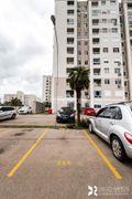 28 apartamento 2 d morro santana porto alegre 202047