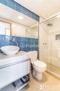 12 apartamento 2 d higienopolis porto alegre 202345